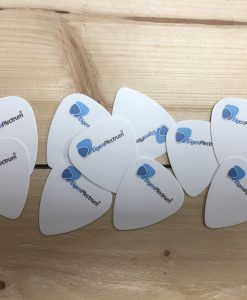 Guitar Picks XXL