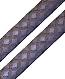 Engraved Drumsticks – Circles