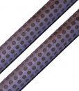 Engraved Drumsticks – Dots