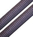 Engraved Drumsticks – Egypt