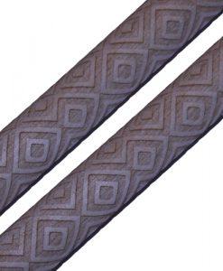 Engraved Drumsticks – Squares