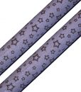 Engraved Drumsticks – Stars