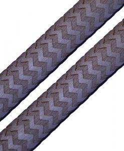 Engraved Drumsticks – ZigZag