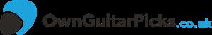 Big Guitar Picks