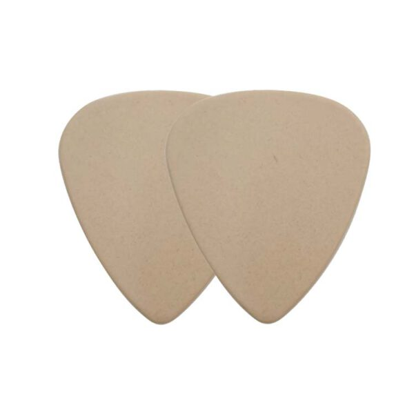 Eco Picks - Double Sided
